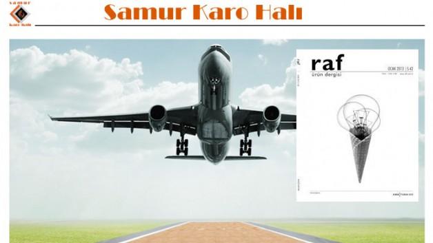 http://samur.com.tr/wp-content/uploads/2013/01/raf-ocak-reklam2-628x353.jpg