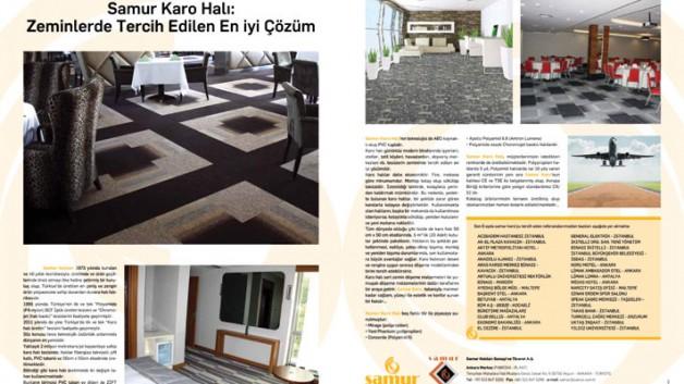 https://samur.com.tr/wp-content/uploads/2013/02/tasarim-aralik-adv-628x353.jpg