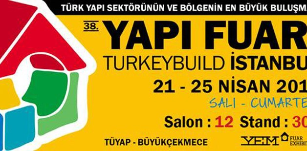 https://samur.com.tr/wp-content/uploads/2015/05/istanbul-2015-628x309.jpg